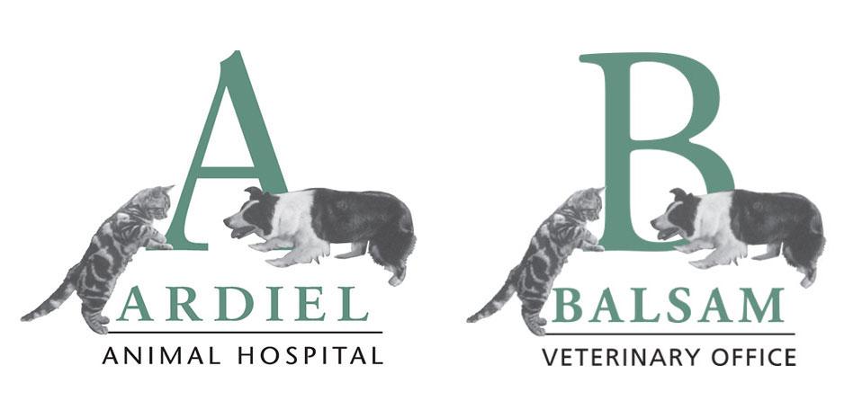 Ardiel Animal Hospital